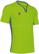 Camiseta de Fútbol MACRON Canopus 5074-1528