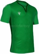 Camiseta de Fútbol MACRON Canopus 5074-0417