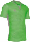 Camiseta de Fútbol MACRON Canopus 5074-2316