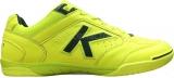 Zapatilla de Fútbol KELME Precision Elite 2.0 55871-9905