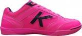 Zapatilla de Fútbol KELME Precision Elite 2.0 55871-9929