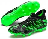 Bota de Fútbol PUMA Future 19.3 Netfit FG/AG 105539-04