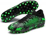 Bota de Fútbol PUMA Future 19.4 MG 105547-03