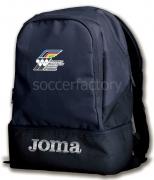 PMD Aljaraque de Fútbol JOMA Mochila ALJ01-400234.331