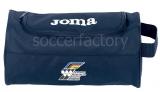 PMD Aljaraque de Fútbol JOMA Zapatillero ALJ01-400001.300