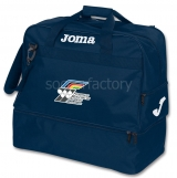PMD Aljaraque de Fútbol JOMA Bolsa ALJ01-400006.300