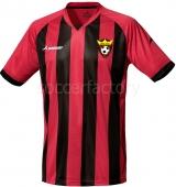 Atl. Sumi de Fútbol MERCURY Camiseta 1ª Juego ATS01-MECCBD-0403