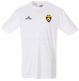 Atl. Sumi de Fútbol MERCURY Camiseta 2ª Juego ATS01-MECCBJ-02