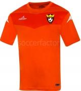 Atl. Sumi de Fútbol MERCURY Camiseta Juego Portero ATS01-MECCBM-08