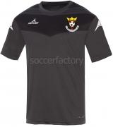 Atl. Sumi de Fútbol MERCURY Camiseta Técnicos ATS01-MECCBM-44