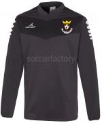 Atl. Sumi de Fútbol MERCURY Sudadera Técnicos ATS01-MESUAU-44