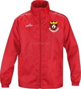 Atl. Sumi de Fútbol MERCURY Chubasquero Jugadores ATS01-MECUAJ-04