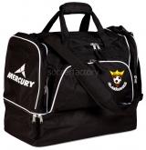 Atl. Sumi de Fútbol MERCURY Bolsa ATS01-MEBOBI-03