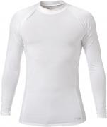 Atl. Sumi de Fútbol MERCURY Camiseta Interior Térmica ATS01-MECIAA-02