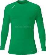 Atl. Sumi de Fútbol MERCURY Camiseta Interior Térmica ATS01-MECIAA-06