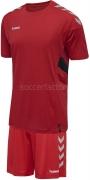 Equipación de Fútbol HUMMEL Tech Move P-200004-3062
