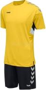 Equipación de Fútbol HUMMEL Tech Move P-200004-5001