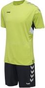 Equipación de Fútbol HUMMEL Tech Move P-200004-6102