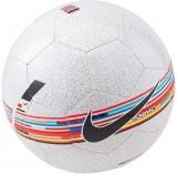 Balón Fútbol de Fútbol NIKE Mercurial Prestige SC3898-100