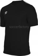Camiseta de Fútbol UMBRO Baikal 22000I-001