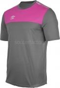 Camiseta de Fútbol UMBRO Ness 22001I-011