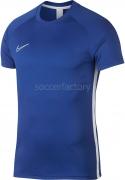 Camiseta de Fútbol NIKE Dri-FIT Academy AJ9996-480