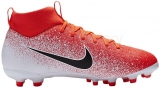 Bota de Fútbol NIKE Mercurial Superfly VI Academy MG Junior AH7337-801