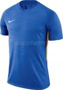 Camiseta de Fútbol NIKE Tiempo 894230-464