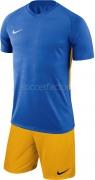 Equipación de Fútbol NIKE Tiempo Premier P-894230-464
