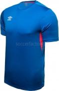 Camiseta de Fútbol UMBRO Core 64821I-401