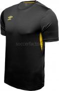 Camiseta de Fútbol UMBRO Core 64821I-001