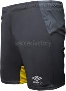 Calzona de Fútbol UMBRO Core 64823I-001