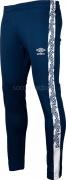 Pantalón de Fútbol UMBRO Eyre 22004I-470