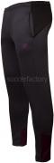 Pantalón de Fútbol UMBRO Core Tapered 64831I-110