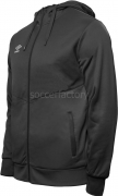 Chaqueta Chándal de Fútbol UMBRO Core FZ Jacket 64827I-001