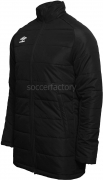 Chaquetón de Fútbol UMBRO Padded Jacket 64523U-D88