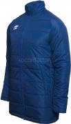 Chaquetón de Fútbol UMBRO Padded Jacket 64523U-ERB