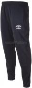 Pantalón de Fútbol UMBRO Fleece Jogger 64877U-N84