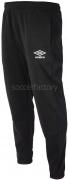 Pantalón de Fútbol UMBRO Fleece Jogger 64877U-090