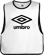 Peto de Fútbol UMBRO Hunter 97786I-100
