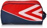 Zapatillero de Fútbol UMBRO Training Bootbag 30618U-961