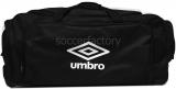 Bolsa de Fútbol UMBRO Megadeck 30470U-090
