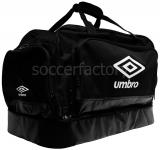 Bolsa de Fútbol UMBRO Hard Based 35231U-090