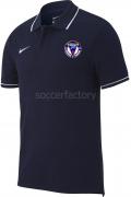 Granadal Figueroa de Fútbol NIKE Polo Paseo GRA01-AJ1502-451