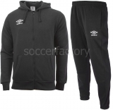 Chandal de Fútbol UMBRO Fleece P-64875U-090