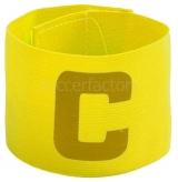 de Fútbol SOCCERFACTORY Brazalete capitan Junior 43001.005.1