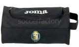 Umbrete C.F. de Fútbol JOMA Zapatillero UMB01-400001.100