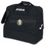 Umbrete C.F. de Fútbol JOMA Bolsa con zapatillero UMB01-400006.100