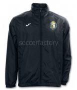 Umbrete C.F. de Fútbol JOMA Chubasquero Entreno UMB01-100087.100