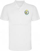 Umbrete C.F. de Fútbol ROLY Polo Paseo UMB01-0404-01
